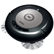 Sencor SVC 7020BK - Robotic Vacuum Cleaner