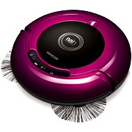Sencor SVC 7020VT - Robotic Vacuum Cleaner