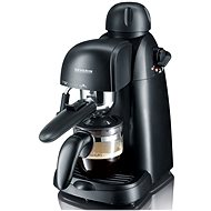 SEVERIN KA5987 - Lever coffee machine