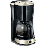 SEVERIN KA 4490 - Pákový kávovar