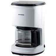 SEVERIN KA 4489 - Hebel-Kaffeemaschine