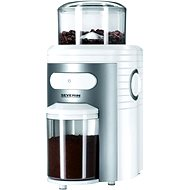 SEVERIN KM 3873 - Coffee Grinder