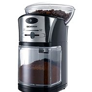 SEVERIN KM 3874 - Coffee Grinder