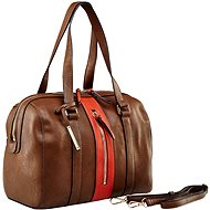 Elle L5253-Brown