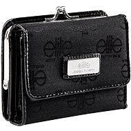 Elite E9392-888-Black