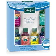 KNEIPP Bath Oil 6x20 ml - Beauty Gift Set