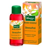 KNEIPP Olej do koupele Antistres 100 ml