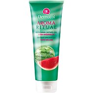 DERMACOL Aroma Ritual Shower Gel Fresh Watermelon 250 ml
