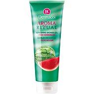 Dermacol Aroma Ritual Shower Gel Fresh Watermelon 250 ml