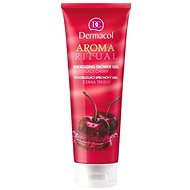 Dermacol Aroma Ritual Shower Gel Black Cherry 250 ml
