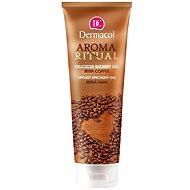 DERMACOL Aroma Ritual Shower Gel Irish Coffee 250 ml - Sprchový gel