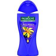 Palmolive Aroma Sensations So Relaxed 250 ml