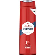OLD SPICE White Water 400 ml