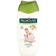 PALMOLIVE Kids 250 ml - Shower Gel