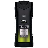 AXE You 400 ml