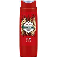 OLD SPICE Bearglove 250 ml - Pánský sprchový gel