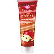 DERMACOL Aroma Ritual Embrasing Shower Gel Apple&Cinnamon 250 ml
