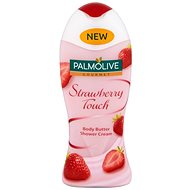 PALMOLIVE Gourmet Strawberry 250 ml