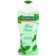PALMOLIVE Gourmet Mint Shake 250 ml