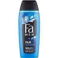 FA Men Xtreme Polar 400 ml