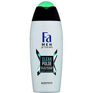 FA Men Xtreme Clean Pulse 400 ml