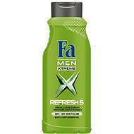 FA Men Xtreme Refresh 5 400 ml