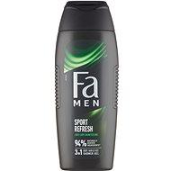 FA Men Xtreme Sports 400 ml