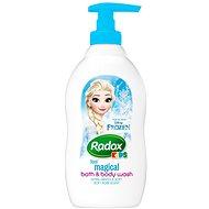 RADOX Kids Frozen 400 ml
