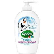 RADOX Frozen Kids 250 ml