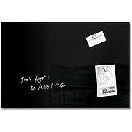 SIGEL Artverum 60x40cm black
