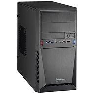 Sharkoon MA-A1000 - Počítačová skříň