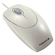 Cherry Wheel šedá - Myš