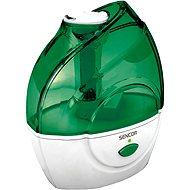 Sencor SHF 900 - Humidifier