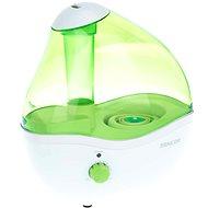 Sencor SHF 911GR - Humidifier -