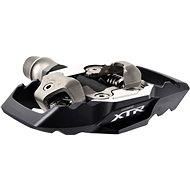Shimano XTR PD-M9020 Stopper SPD SM-SH51 - Pedale