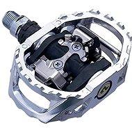 Shimano MTB PD-M545 SPD stops SM-SH51 black - Pedals
