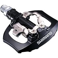 Shimano Sil PD-A530 SPD black