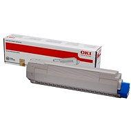 OKI 44059166 magenta