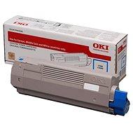 OKI 46490607 - Toner