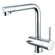 SINKS MIX 3 FILTER glossy - Faucet