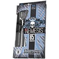 Harrows Nemesis 85 soft 16g - Darts