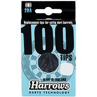 Harrows Micro soft 2ba 100ks