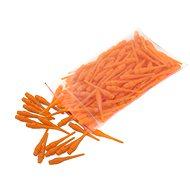 Windson Soft Standard 25mm oranžové 150 ks - Hroty