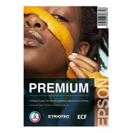 Epson Quality paper, 80g/m2, A+ (500 listů), ColorLok, Triotec - Papíry
