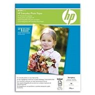 HP Everyday Fotopapier Q5451A - Fotopapier
