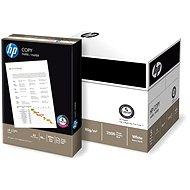 HP Copy Paper A4 - Papír