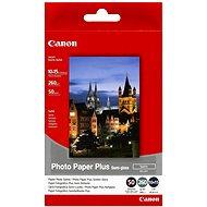 Canon SG-201S 10x15