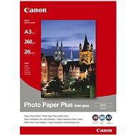 Canon SG-201 A3 - Fotopapír