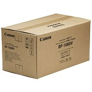 Canon FP-1080V - Paper and Foil