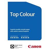 Top Canon színes A4, 90 g - Papír